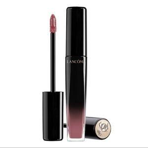 L'Absolu Lacquer Longwear Lip Gloss Pour Toujours